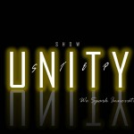 Sustainability message meets Unity Step Show