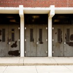 Overhauling low-performing schools via federal turnaround programs: What's around that corner? And who is there?